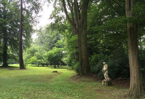 Gärten im Ruhrbogen