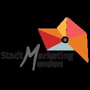 Logo StadtMarketing 150dpi Quad
