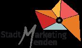 Header Logo Stm